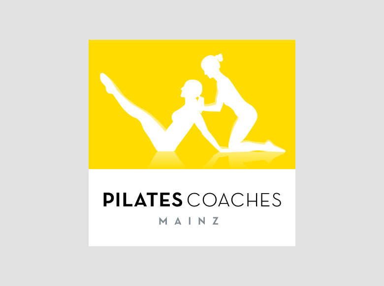 Pilates Coaches Mainz