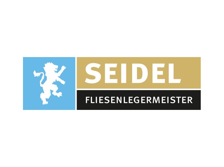 Oliver Seidel
