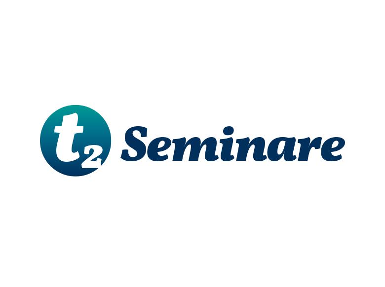 t2 Seminare